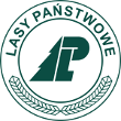 lasy-panstwowe-logo.png