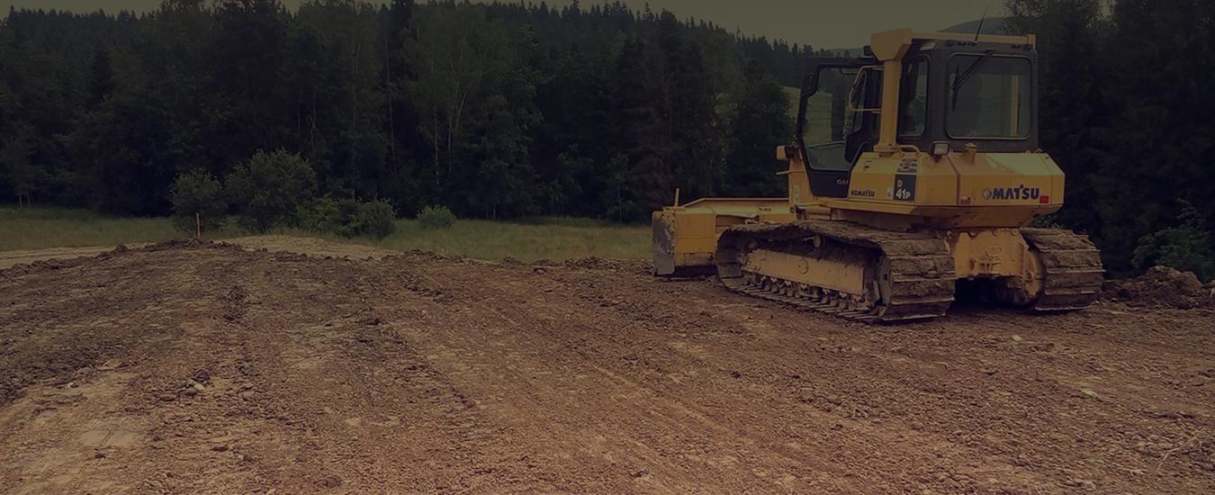 niwelacja-terenu